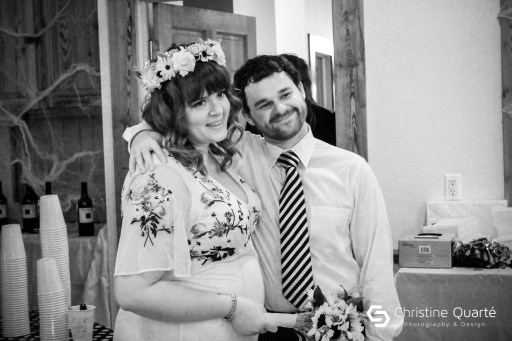 zachmann-sheehan-wedding-296-of-345