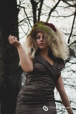 APG-faeries-WM-102