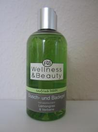 Wellness (9)