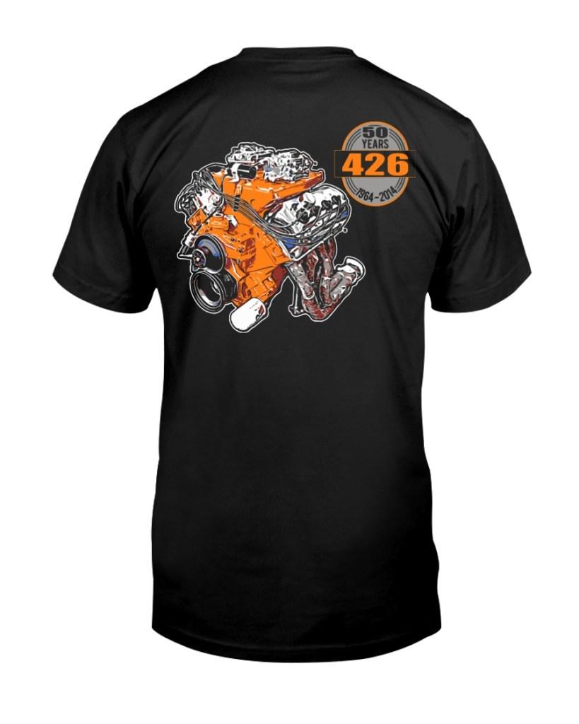 Drag Racing Shirts by Quarter Mile Addiction