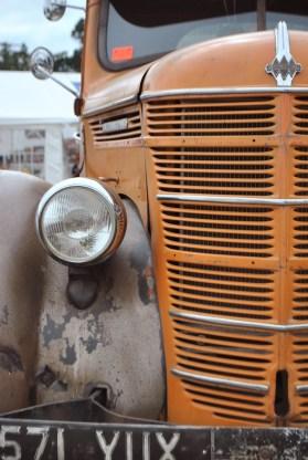 rat-truck-detail