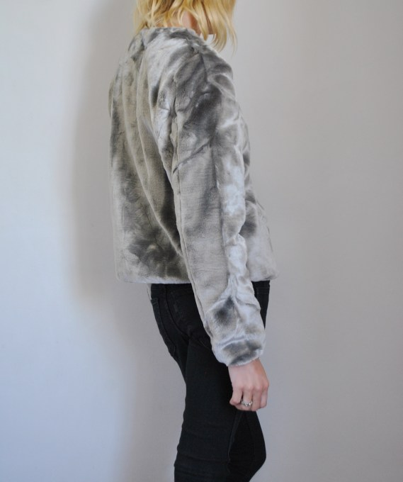 silver-fur-coat-back