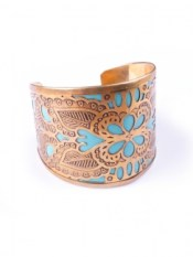 bracelet_leathercutout_cuff_1a-325