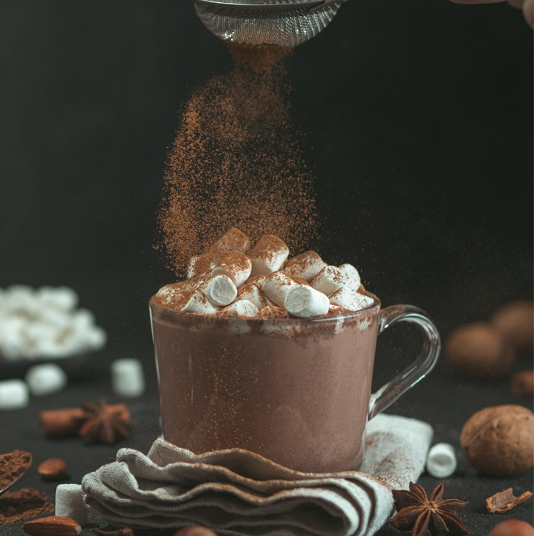 q-dark-hot-chocolate