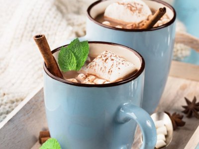 q-mint-hot-chocolate