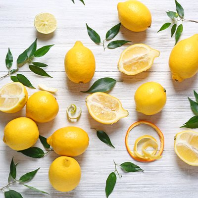 lemon-ingredients-real