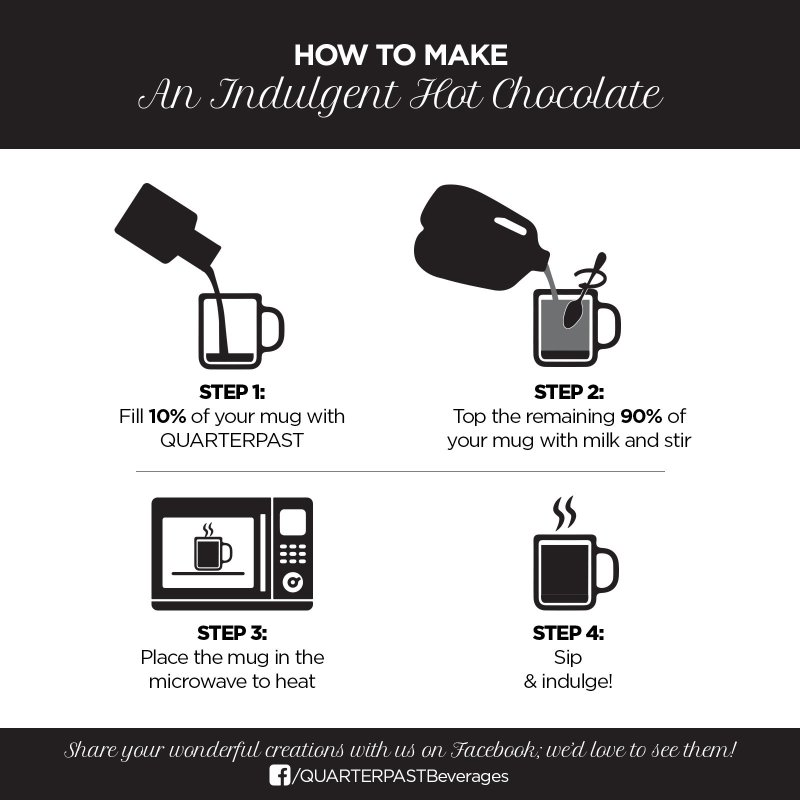 q-how-to-make-an-indulgent-hot-chocolate