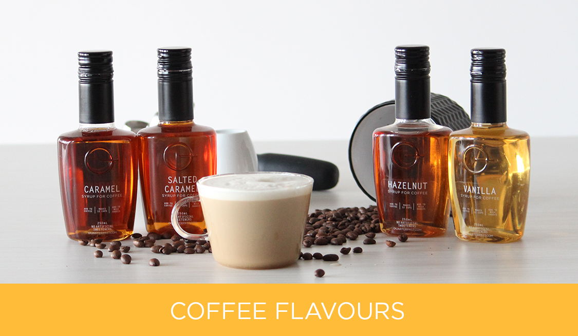 coffee_flavours_mobile