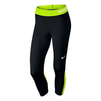 Nike Pro Women's Capri Pants - $54.95US