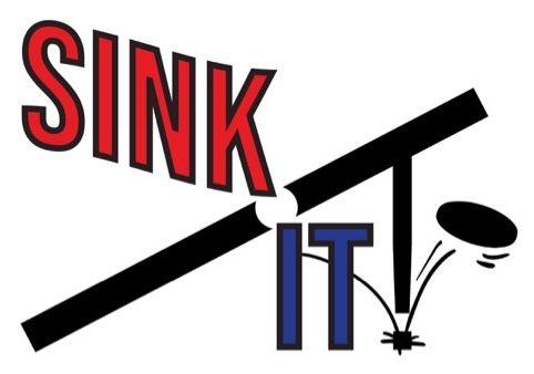 Sink It!