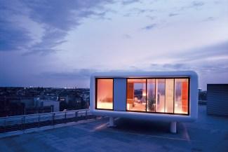 graz-aus-loft-cube-florian-weitzer-2005