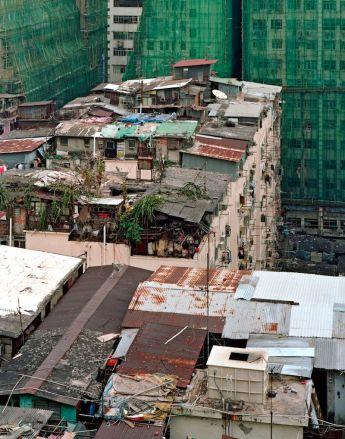 hong-kong-hkg-rooftop-housing-02