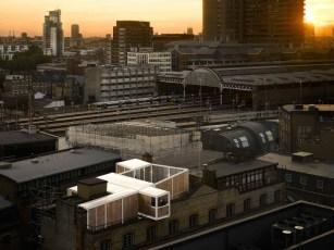 london-gbr-skyroom-david-kohn-architects-2012