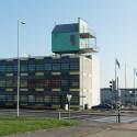 rotterdam-nld-pioniershuisje-john-kormeling-1997