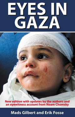 eyes-in-gaza