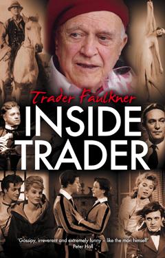 inside-trader