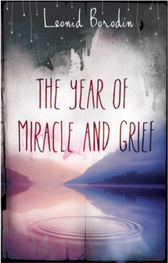 miracle and grief