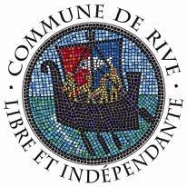LOGO Commune de rive_libre_web-206