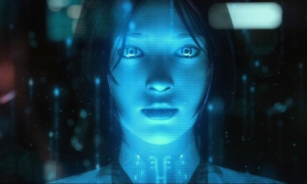 Blagues de Cortana !