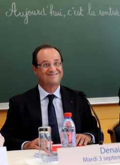 parodies-hollande-rentree-afp-6