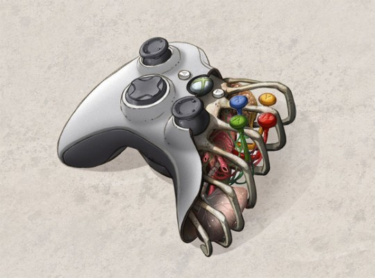 The-Anatomy-of-Game-Controllers-540x400