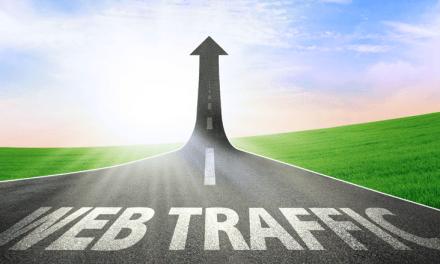 50 solutions pour augmenter le trafic sur son site