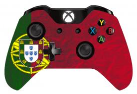 portugesh_front