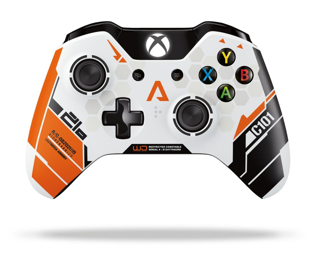 titanfall-une-manette-xbox-one-exclusive-ME3050216805_2