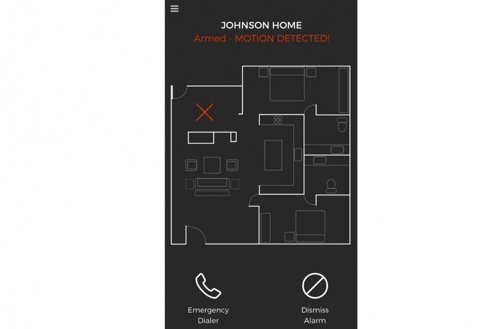 xandem-home-0010-970x647-c