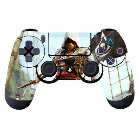 manette-ps4-assassin-s-creed