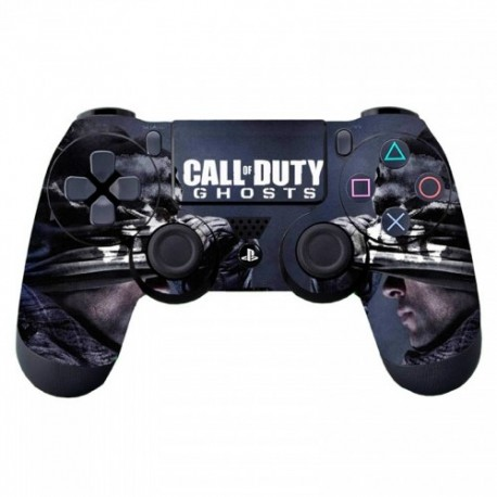 manette-ps4-cod-ghost