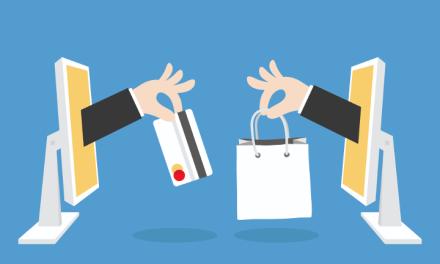 6 astuces qui convertiront vos visiteurs en clients !