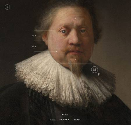 RTEmagicC_Rembrandt_TheNext_HommeDebout