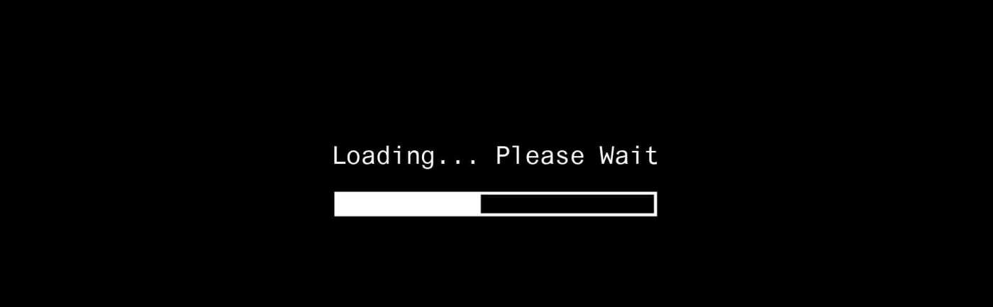 Loading____Please_Wait_by_Cyanide_Cloud