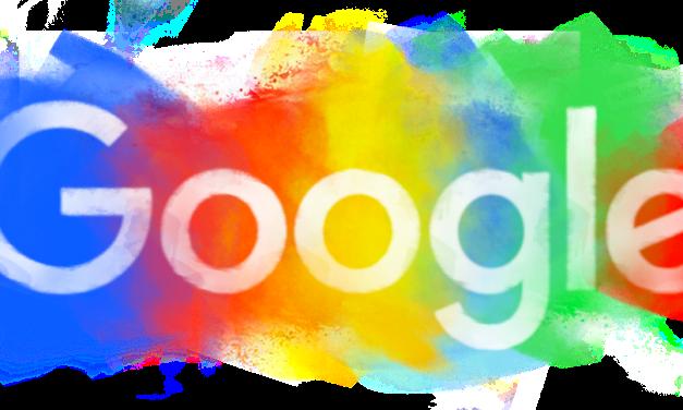 Google mise sur l'Intelligence artificielle à Zurich et avec des Européens !
