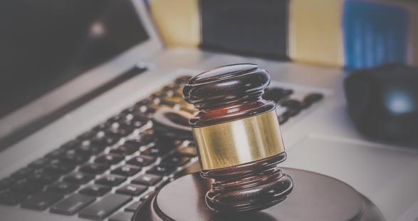 La révolution du Legal-tech en france !