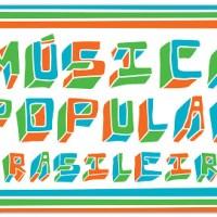 """Nova MPB """"Música Popular Brasileira"""""""