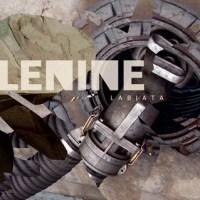 Lenine-Labiatá