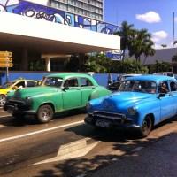 Curiosidades sobre Havana e o povo cubano