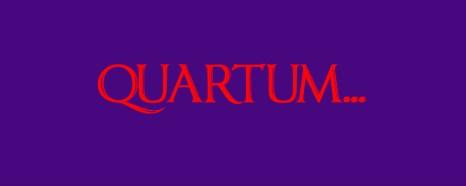 Romans a Quart de Poblet, miliarium, quartum, miliari, pro quart miliarium