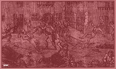La nit dels morts, 13 de abril de 1902, Quart de Poblet, 1902