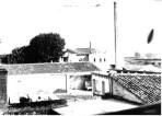 Detall del fumeral del Molí de Vila