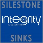 Silestone sinks direct from approved gold standard silestone supplier