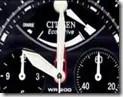 AV0031-59E dial (WinCE)