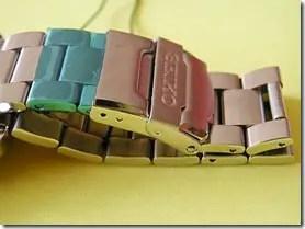 48A2-JG bracelet