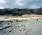 nishiyama-nowhere-05-230x197