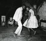 Sidibe-Christmas-Eve