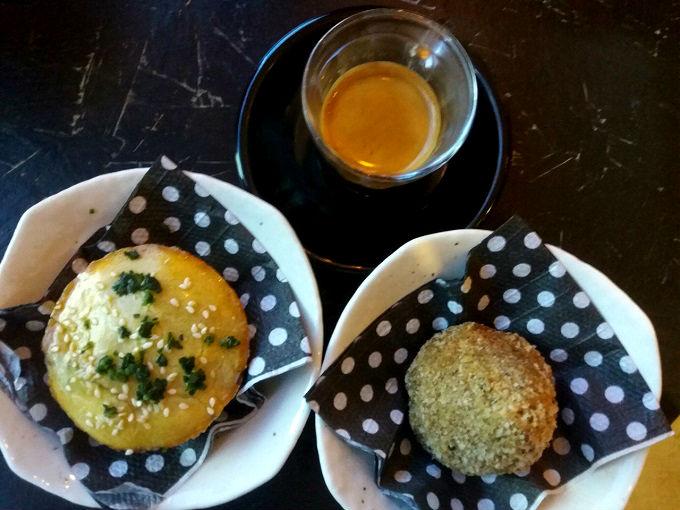 Restaurantes sem glúten em Porto Alegre