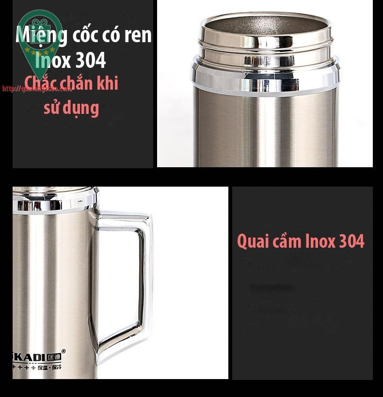 Binh giu nhiet Mau 04 02