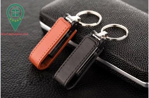 USB qua tang USB gia re Mau 01 02